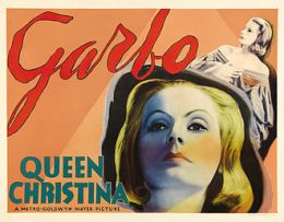 greta_garbo_queen_christina