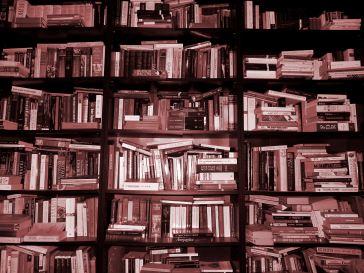 my_bookshelf4