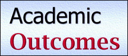 academic_outcomes_link_image