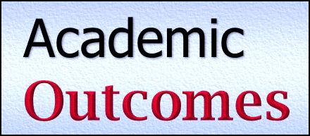 academic_outcomes_link_image